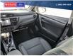 2018 Toyota Corolla LE (Stk: 4295A) in Vanderhoof - Image 25 of 25