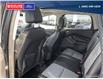 2017 Ford Escape SE (Stk: 4228B) in Vanderhoof - Image 23 of 25