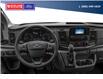 2020 Ford Transit-150 Cargo Base (Stk: 4817) in Vanderhoof - Image 4 of 8