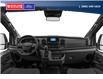2020 Ford Transit-150 Cargo Base (Stk: 4817) in Vanderhoof - Image 5 of 8