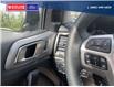 2020 Ford Ranger XLT (Stk: 4283) in Vanderhoof - Image 8 of 13