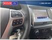 2020 Ford Ranger XLT (Stk: 4283) in Vanderhoof - Image 9 of 13
