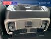 2020 Ford F-150  (Stk: 4863) in Vanderhoof - Image 12 of 24