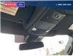 2020 Ford F-150  (Stk: 4863) in Vanderhoof - Image 24 of 24