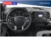 2020 Ford F-150  (Stk: 4881) in Vanderhoof - Image 4 of 9