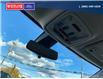 2019 Chevrolet Traverse 3LT (Stk: 4815A) in Vanderhoof - Image 21 of 25