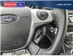 2013 Ford Escape Titanium (Stk: 4892A) in Vanderhoof - Image 14 of 23