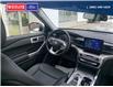 2021 Ford Explorer XLT (Stk: 4917) in Vanderhoof - Image 12 of 21