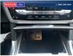 2021 Ford Explorer XLT (Stk: 4917) in Vanderhoof - Image 19 of 21
