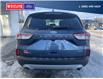 2020 Ford Escape SE (Stk: 4919) in Vanderhoof - Image 4 of 21