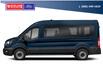 2020 Ford Transit-150 Passenger XL (Stk: 4925) in Vanderhoof - Image 2 of 9