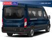 2020 Ford Transit-150 Passenger XL (Stk: 4925) in Vanderhoof - Image 3 of 9