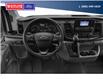 2020 Ford Transit-150 Passenger XL (Stk: 4925) in Vanderhoof - Image 4 of 9