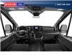 2020 Ford Transit-150 Passenger XL (Stk: 4925) in Vanderhoof - Image 5 of 9
