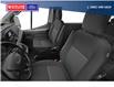 2020 Ford Transit-150 Passenger XL (Stk: 4925) in Vanderhoof - Image 6 of 9