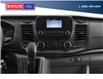 2020 Ford Transit-150 Passenger XL (Stk: 4925) in Vanderhoof - Image 7 of 9