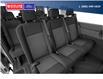 2020 Ford Transit-150 Passenger XL (Stk: 4925) in Vanderhoof - Image 8 of 9