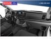 2020 Ford Transit-150 Passenger XL (Stk: 4925) in Vanderhoof - Image 9 of 9