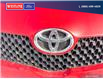 2007 Toyota Yaris  (Stk: 4909A) in Vanderhoof - Image 7 of 19