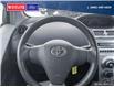 2007 Toyota Yaris  (Stk: 4909A) in Vanderhoof - Image 10 of 19