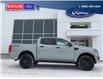 2021 Ford Ranger XLT (Stk: 4933) in Vanderhoof - Image 2 of 21