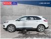 2020 Ford Edge SEL (Stk: 4934A) in Vanderhoof - Image 3 of 23