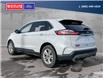 2020 Ford Edge SEL (Stk: 4934A) in Vanderhoof - Image 4 of 23