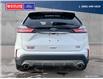 2020 Ford Edge SEL (Stk: 4934A) in Vanderhoof - Image 5 of 23