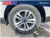 2020 Ford Edge SEL (Stk: 4934A) in Vanderhoof - Image 6 of 23