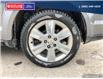 2012 Dodge Journey R/T (Stk: 4930B) in Vanderhoof - Image 6 of 24