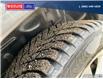 2012 Dodge Journey R/T (Stk: 4930B) in Vanderhoof - Image 7 of 24