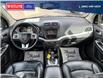 2012 Dodge Journey R/T (Stk: 4930B) in Vanderhoof - Image 23 of 24