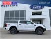 2021 Ford Ranger XLT (Stk: 4951) in Vanderhoof - Image 2 of 21