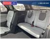 2021 Ford Explorer XLT (Stk: 4956) in Vanderhoof - Image 9 of 23