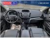 2018 Ford Escape SE (Stk: 4949A) in Vanderhoof - Image 22 of 23