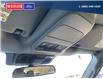 2021 Ford F-150  (Stk: 4967) in Vanderhoof - Image 17 of 17