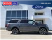 2021 Ford Expedition Max Limited (Stk: 4968) in Vanderhoof - Image 2 of 24
