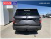2021 Ford Expedition Max Limited (Stk: 4968) in Vanderhoof - Image 4 of 24