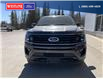 2021 Ford Expedition Max Limited (Stk: 4968) in Vanderhoof - Image 9 of 24