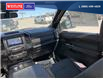 2021 Ford Expedition Max Limited (Stk: 4968) in Vanderhoof - Image 14 of 24