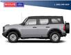 2021 Ford Bronco  (Stk: 5008) in Vanderhoof - Image 2 of 3