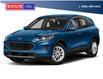 2021 Ford Escape SE (Stk: U9GX304M1) in Vanderhoof - Image 1 of 9