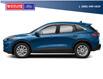 2021 Ford Escape SE (Stk: U9GX304M1) in Vanderhoof - Image 2 of 9
