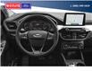 2021 Ford Escape SE (Stk: U9GX304M1) in Vanderhoof - Image 4 of 9