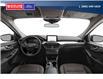 2021 Ford Escape SE (Stk: U9GX304M1) in Vanderhoof - Image 5 of 9