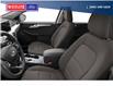 2021 Ford Escape SE (Stk: U9GX304M1) in Vanderhoof - Image 6 of 9