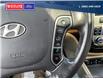 2010 Hyundai Santa Fe  (Stk: 4278A) in Vanderhoof - Image 14 of 23