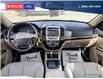 2010 Hyundai Santa Fe  (Stk: 4278A) in Vanderhoof - Image 22 of 23