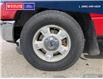 2011 Ford F-150  (Stk: 4940A) in Vanderhoof - Image 6 of 24