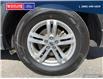 2020 Ford Explorer XLT (Stk: 4981A) in Vanderhoof - Image 6 of 23